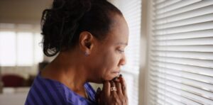 causes of depression for stay at home mom and how to overcome them